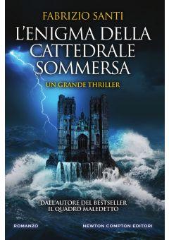 L'enigma della cattedrale sommersa