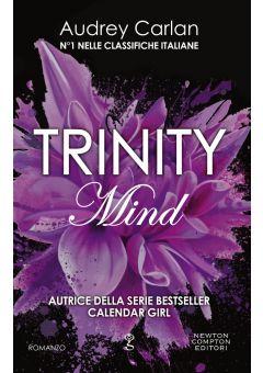 Trinity. Mind