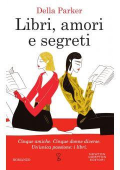 Libri, amori e segreti