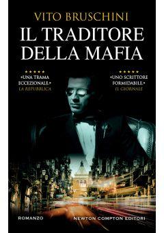 Il traditore della mafia