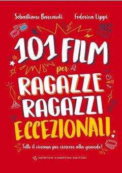 101 film per ragazze e ragazzi eccezionali