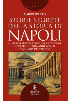 Storie segrete della storia di Napoli