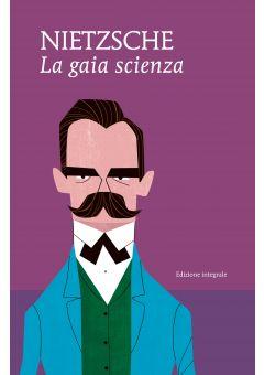 La gaia scienza