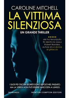 La vittima silenziosa