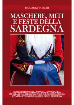 Maschere, miti e feste della Sardegna