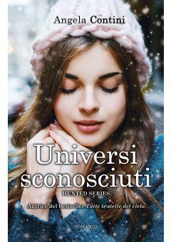 Universi sconosciuti