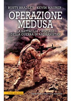 Operazione Medusa