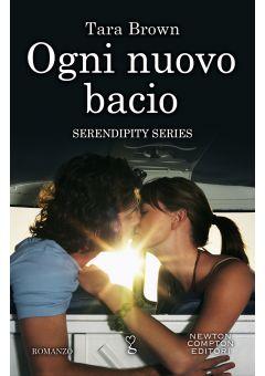 Ogni nuovo bacio