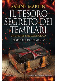 Il tesoro segreto dei templari