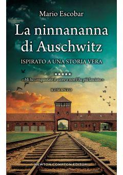 La ninnananna di Auschwitz