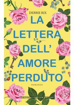 La lettera dell'amore perduto