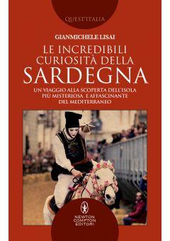 Le incredibili curiosità della Sardegna