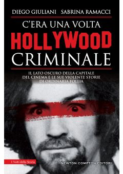 Hollywood criminale