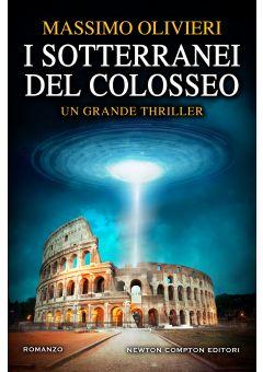 I sotterranei del Colosseo
