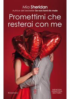 Promettimi che resterai con me