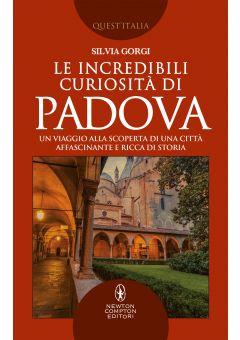 Le incredibili curiosità di Padova