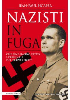 Nazisti in fuga
