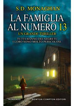 La famiglia al numero 13