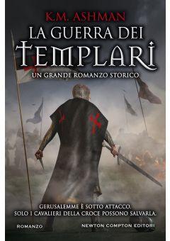 La guerra dei templari