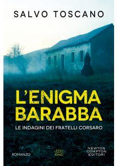 L'enigma Barabba