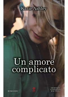 Un amore complicato
