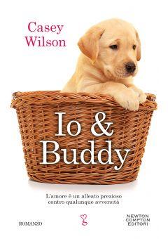 Io & Buddy