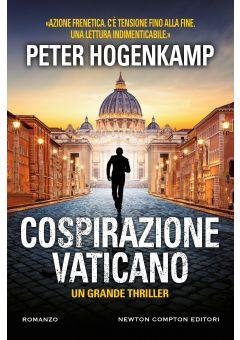 Cospirazione Vaticano