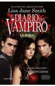 Quando fanno Elena e Damon iniziano incontri sui diari vampiro