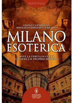 Milano esoterica