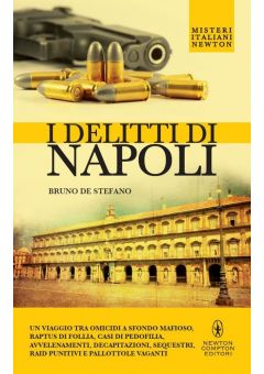 I delitti di Napoli