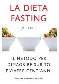 La dieta Fasting