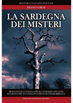 La Sardegna dei misteri