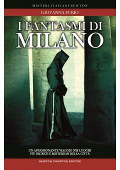 I fantasmi di Milano