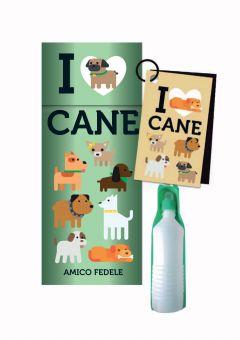 I love cane