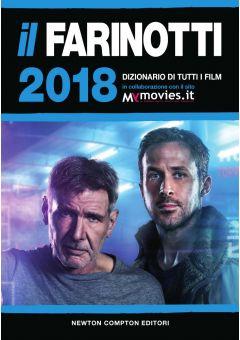 il Farinotti 2018