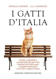 I gatti d'Italia