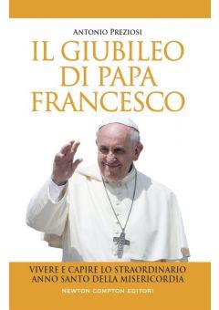 Il Giubileo di Papa Francesco