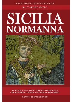 Sicilia normanna